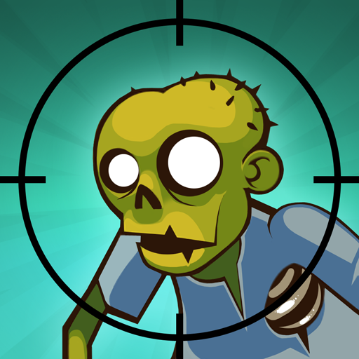Stupid Zombies 3.2.3 APK MOD Free Download