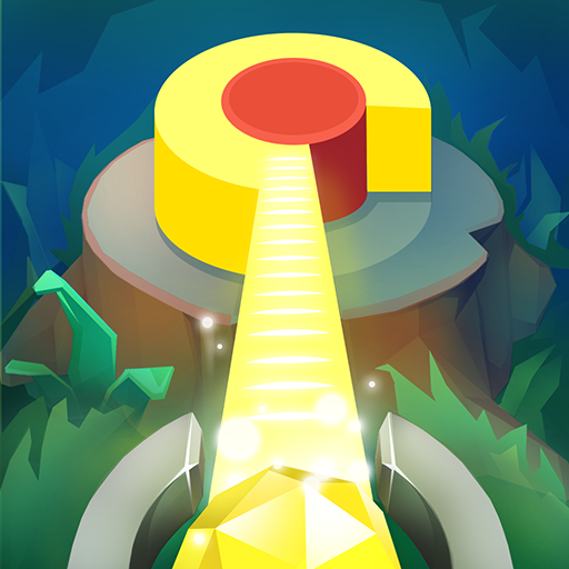 Twist Hit 1.8.8 APK MOD Free Download