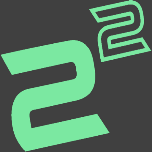 Two Squared beta v5.0 APK MOD Free Download