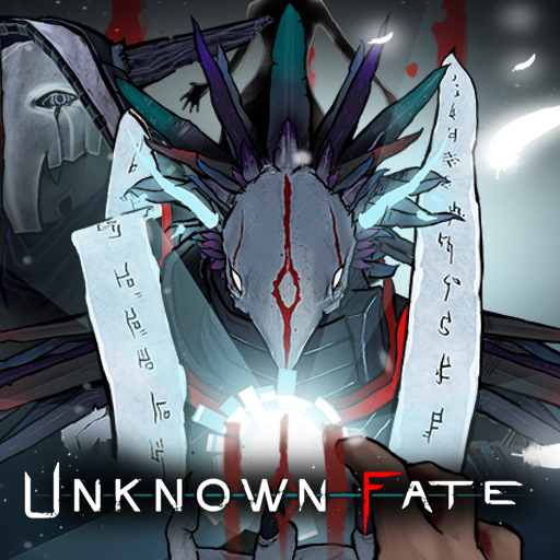 Unknown Fate 1.21 APK MOD Download