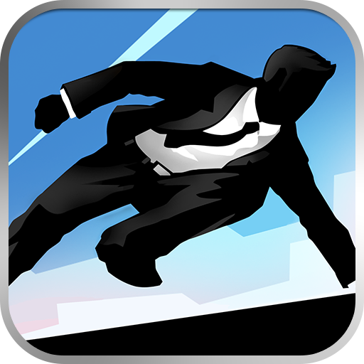 Vector 1.2.0 APK MOD Download