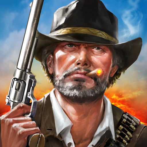 West Game 1.7.0 APK MOD Unlimited Money Free Download