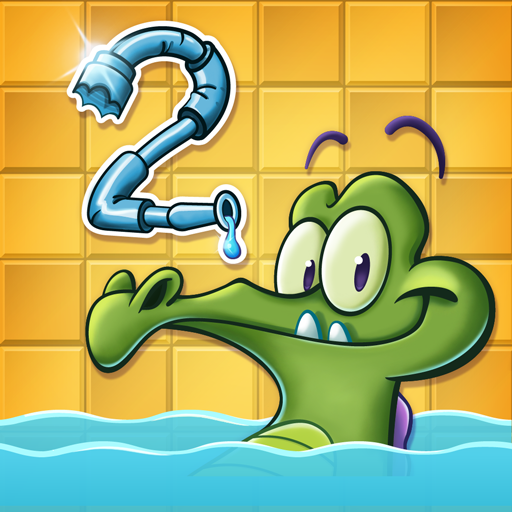 Wheres My Water 2 1.8.0 APK MOD Free Download