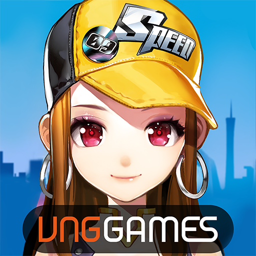 ZingSpeed Mobile 1.10.3.13620 APK MOD Free Download