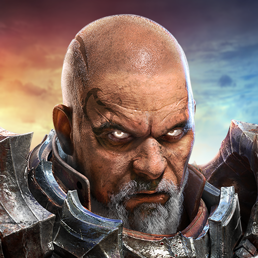 AxE: Alliance vs Empire 1.05.00 APK MOD Free Download