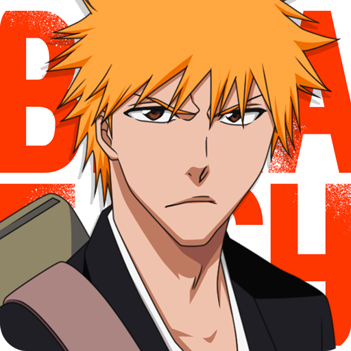 BLEACH Mobile 3D 19.1.0 APK MOD Download