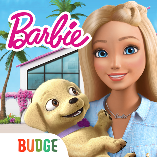 Barbie Dreamhouse Adventures 3.1 APK MOD Download