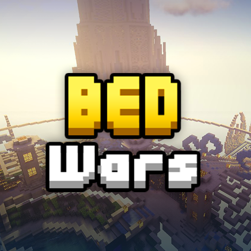 Bed Wars 1.5.10 APK MOD Free Download