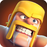 Clash of Clans 11.651.10 APK MOD Download