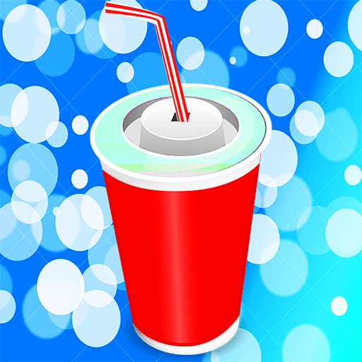 Cola Drinks Shop 1.1.3 APK MOD Free Download