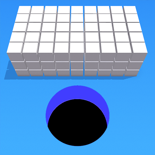 Color Hole 3D 1.1.3 APK MOD Download