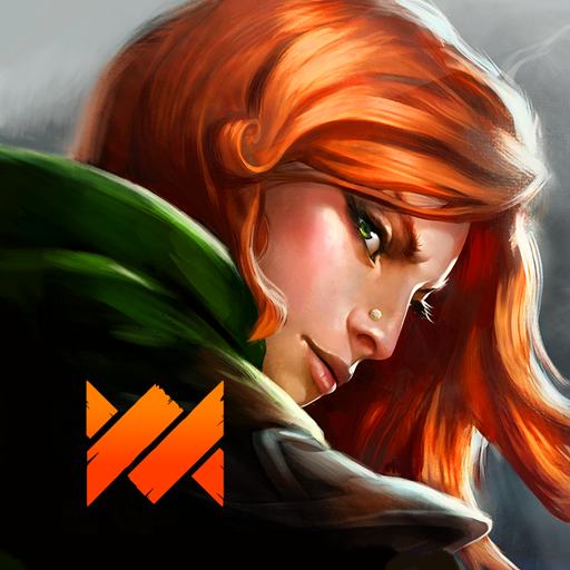 Dota Underlords 1.0 APK MOD Free Download