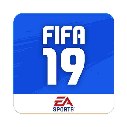 EA SPORTS™ FIFA 19 Companion 19.1.1.181941 APK MOD Download