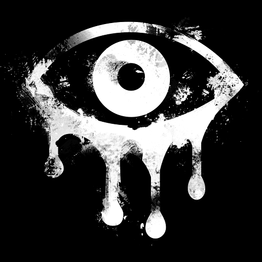 Eyes – The Horror Game 6.0.10 APK MOD Download