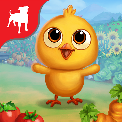 FarmVille 2: Country Escape 12.9.4385 APK MOD Free Download