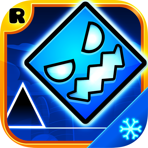 Geometry Dash SubZero 1.00 APK MOD Download