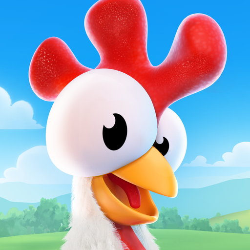 Hay Day 1_43_150 APK MOD Download