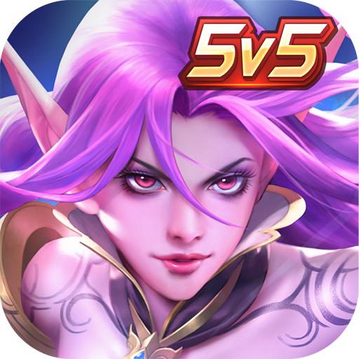 Heroes Arena 2.1.28 APK MOD Download