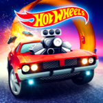 Hot Wheels Infinite Loop 1.2.0 APK MOD Download
