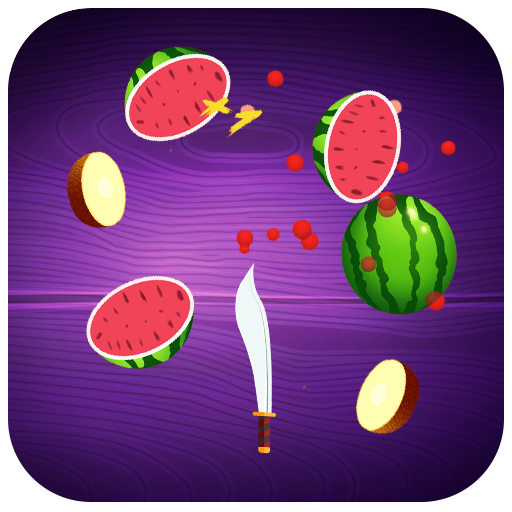 Juicy Master 1.2 APK MOD Download