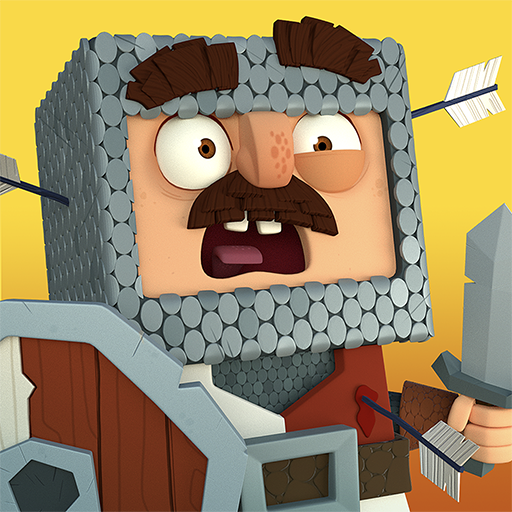 Kingdoms of Heckfire 1.62 APK MOD Free Download