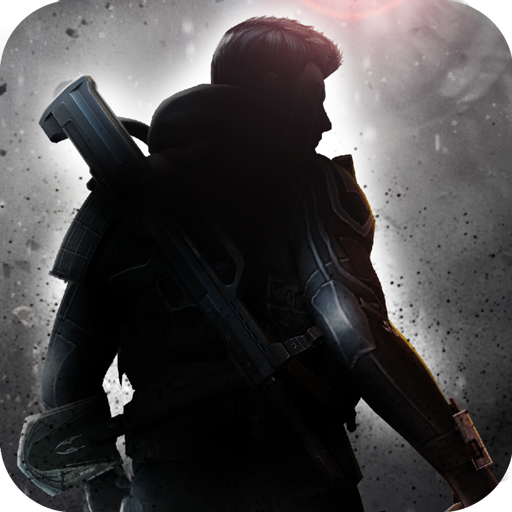 Last Day Rules Survival 1.0 APK MOD Free Download