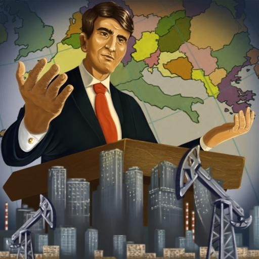 Modern Age – President Simulator 1.0.32 APK MOD Download