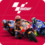 MotoGP Racing 18 3.0.0 APK MOD Free Download