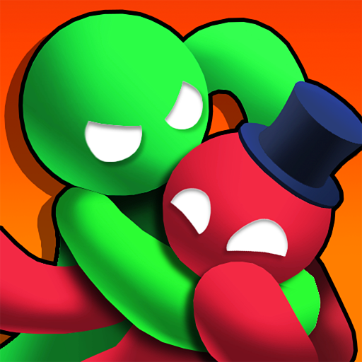Noodleman.io – Fight Party Games 2.9 APK MOD Download