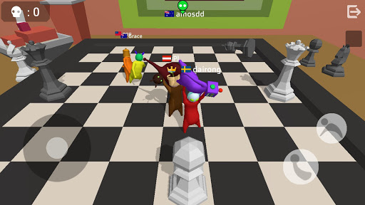 Noodleman.io – Fight Party Games 2.9 cheat screenshots 2