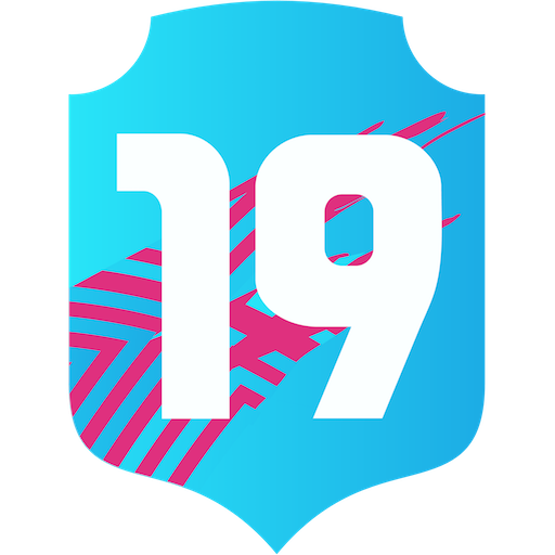 PACYBITS FUT 19 1.7.1 APK MOD Download