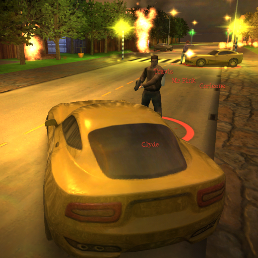 Payback 2 – The Battle Sandbox 2.104.4 APK MOD Free Download