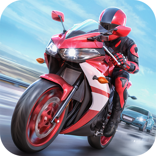 Racing Fever Moto v1.56.0 APK MOD Free Download