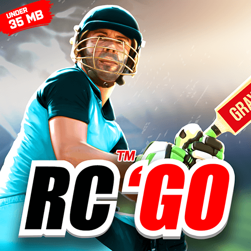 Real Cricket™ GO 0.1.98 APK MOD Free Download