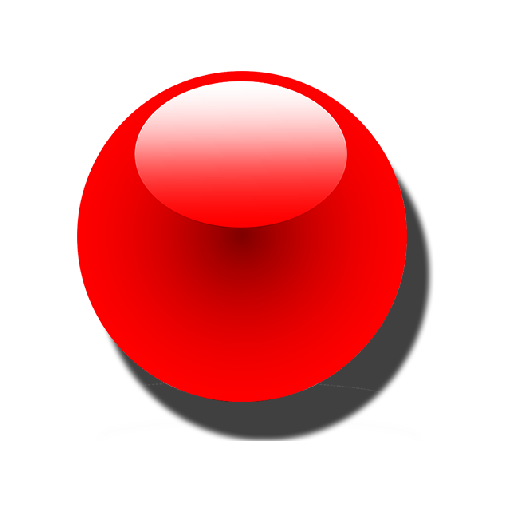 Red Ball 4.2.0 APK MOD Free Download