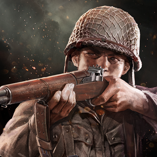 Road to Valor: World War II 1.14.1451.29495 APK MOD Download