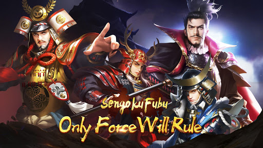 Sengoku Fubu 1.2.1303 cheat screenshots 1