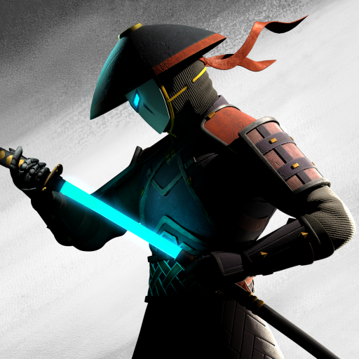 Shadow Fight 3 1.19.0 APK MOD Download