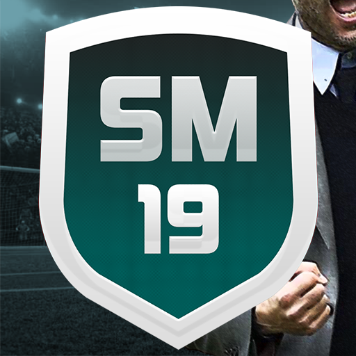 Soccer Manager 2019 – Top Football Management Game 1.2.9 APK MOD Free Download