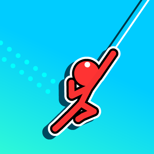 Stickman Hook 3.6.1 APK MOD Free Download