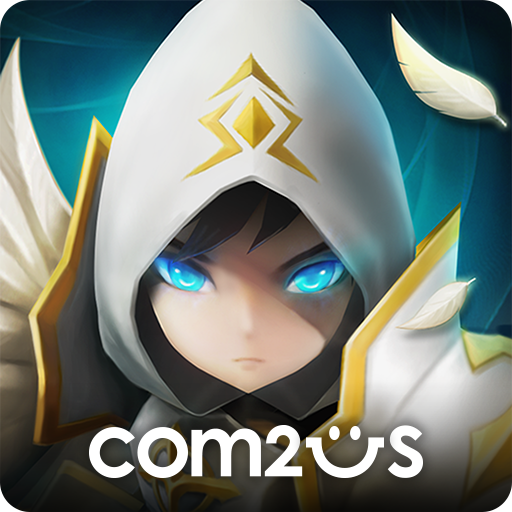 Summoners War 5.0.6 APK MOD Free Download