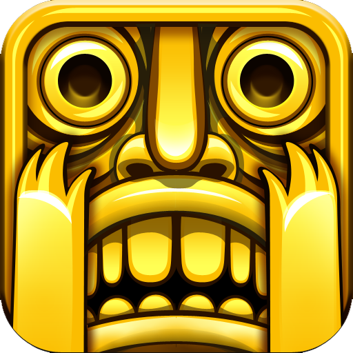 Temple Run 1.10.1 APK MOD Download