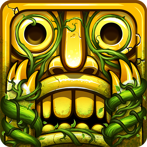 Temple Run 2 1.58.1 APK MOD Free Download