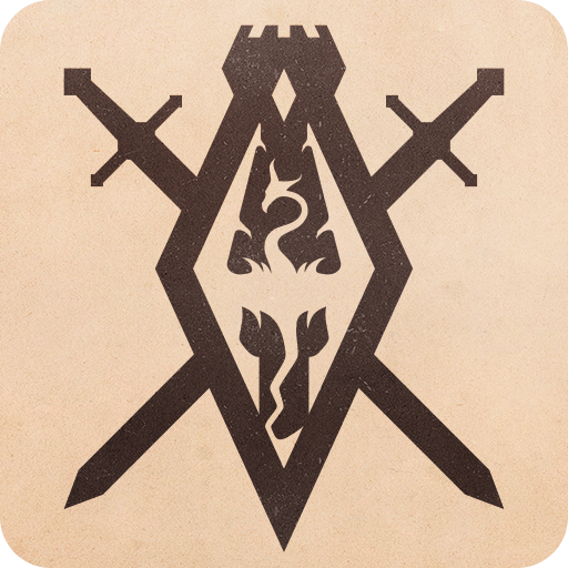 The Elder Scrolls Blades 1.3.0.820643 APK MOD Free Download
