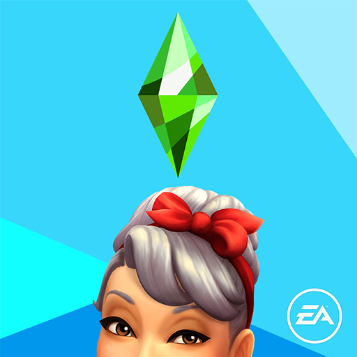 The Sims™ Mobile 15.0.2.69790 APK MOD Download