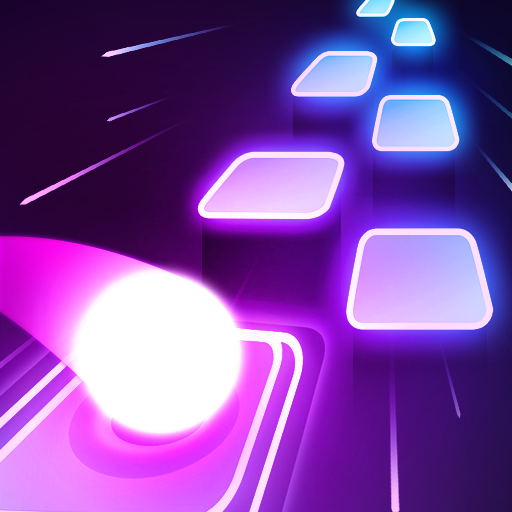 Tiles Hop EDM Rush 2.9.0 APK MOD Download