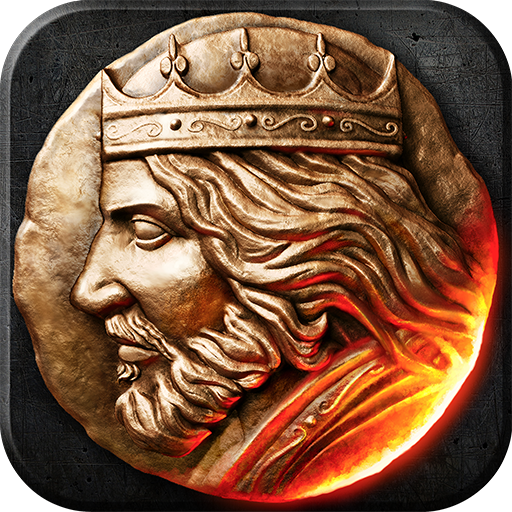 War and Order 1.2.44 APK MOD Download