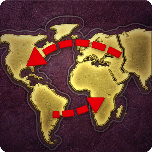Warzone – turn based strategy v4.20.2 APK MOD Free Download
