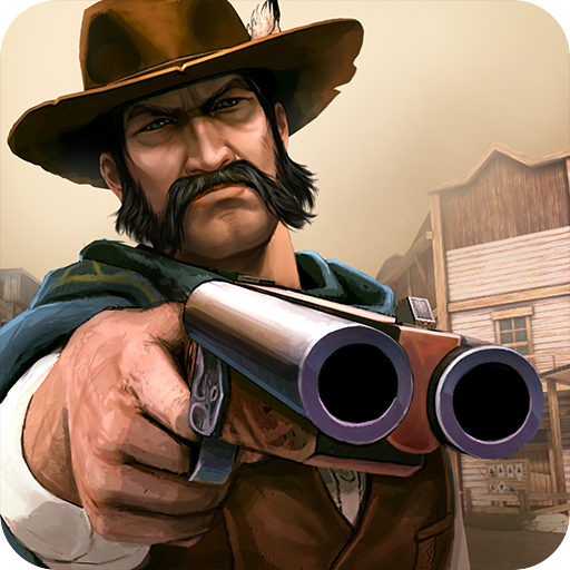 West Gunfighter 1.7 APK MOD Download