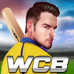 World Cricket Battle – Multiplayer My Career 1.6.6 APK MOD Download